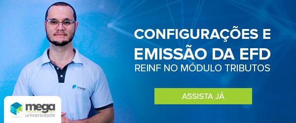 Configura__es-e-emiss_o-da-EFD-_-REINF-no-m_dulo-Tributos.jpg