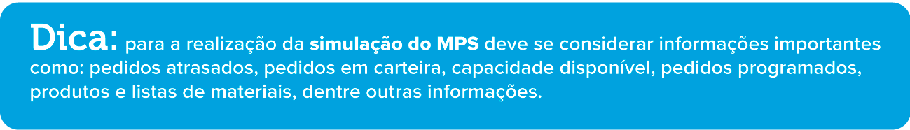 dica-MPS.png