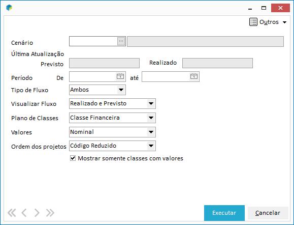 Controla – Como gerar um Fluxo Personalizado – Mega Sistemas