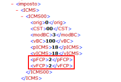 3XML-FCP.png