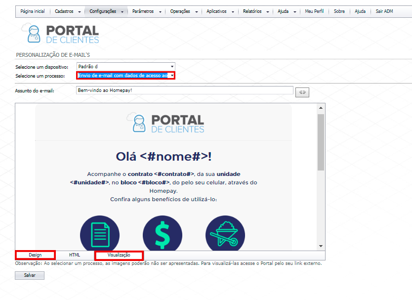 personalizacao-email.png