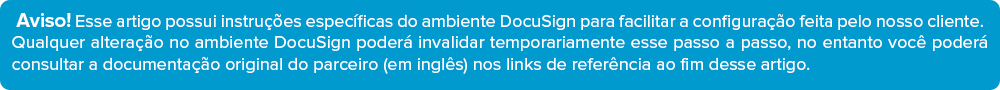 Aviso-Docusign.png